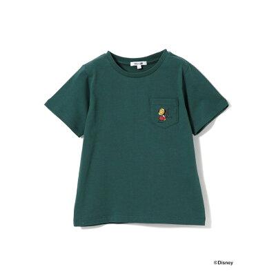 B:MING by BEAMS / Disney ミッキー HIKE Tシャツ 19SS ビームス