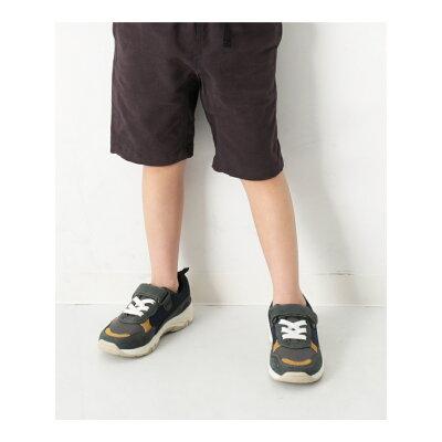 子供服 靴 キッズ 韓国子供服 ダッドスニーカー 男の子 女の子 シューズ