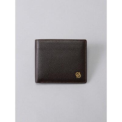(M)二つ折り財布兼カードケース PD20-SY-HB