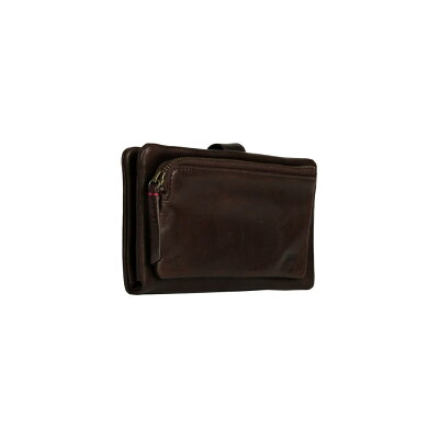SOFTLEATHER財布