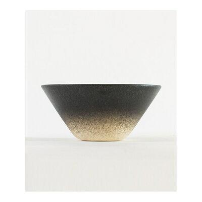 (U)b2c 信楽 奥田窯 ライスボウル/茶碗|直径13×高5.5cm