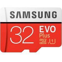 SAMSUNG microSDHCカード UHS-I対応 32GB SMTF32NA-MC32G