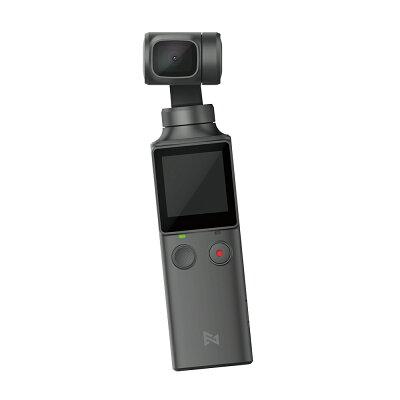 XiaoMi MI新型 3軸 FIMI PALM ジンバルカメラ A1000967