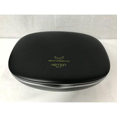 エムテック KE-NON 家庭用フラッシュ式 脱毛器 Ver 8.0 NIPL-2080 パールホワイト