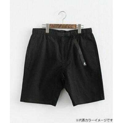KANGOL/(U)別注クライミングショートパンツ